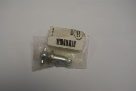 Window Crank Shaft (Non Power),CA 43513,New
